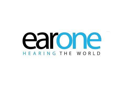 EarOne e PMI, arriva la chart dei brani indie più programmati nelle tv musicali