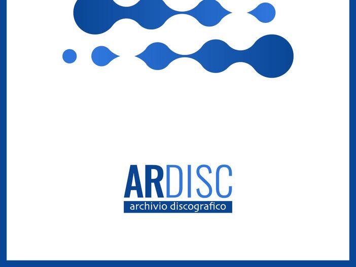 Nasce ArDisc, ed è una bella notizia. Ma se non ci fossero i privati appassionati?