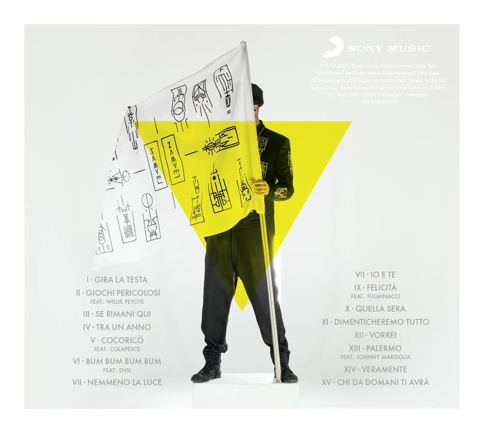 https://a6p8a2b3.stackpathcdn.com/BRfXY0wpsA16p71oALbVZw_BdRY=/700x0/smart/rockol-img/img/foto/upload/samuel-tracklist-back-cover-digi.jpg