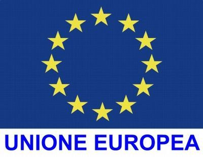 Ricerca UE: in Italia il 54% degli under 24 giustifica il download illegale