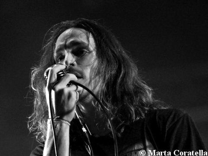 Incubus, nuovo album e tour nella prima metà del 2016
