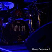 13 febbraio 2014 - Teatro Accademia - Conegliano (Tv) - Robben Ford in concerto