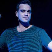10 Ottobre 2010 - Alhambra - Parigi - Robbie Williams in concerto