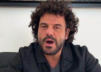 """racconta  """"Aspetto che torni"""", il brano in gara a Sanremo 2019"""
