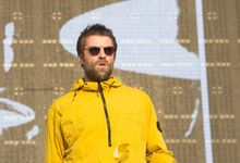 Oasis, un evento di Liam Gallagher e Bonehead: tireranno in ballo anche Noel?