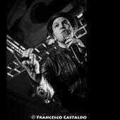 19 marzo 2014 - Magazzini Generali - Milano - Gavin DeGraw in concerto