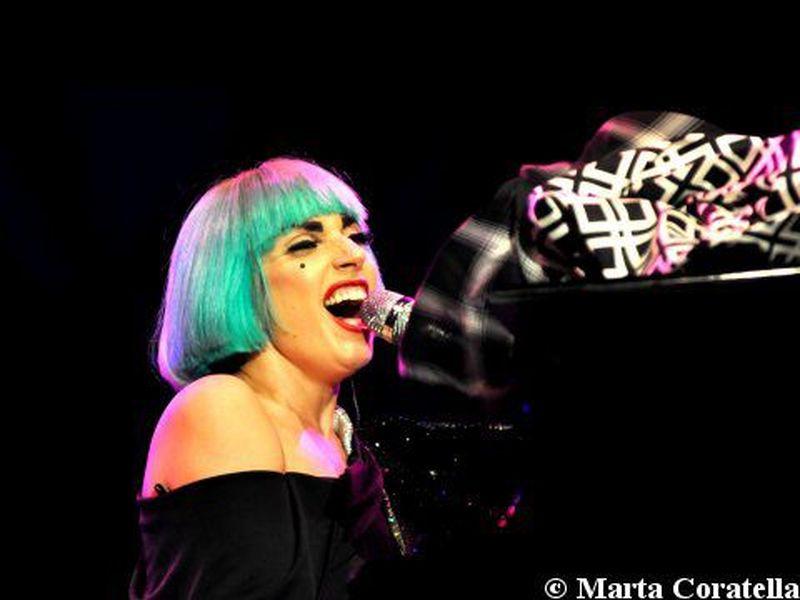 Stati Uniti: concerto di beneficenza con Paul McCartney, Lady Gaga, Andrea Bocelli e altri