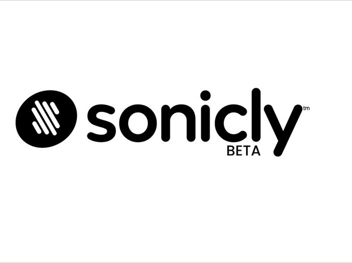 Startup musicali: Sonicly Lancia una nuova piattaforma di crowdfunding