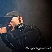 11 Febbraio 2011 - Pala Carnera - Udine - Fabri Fibra in concerto