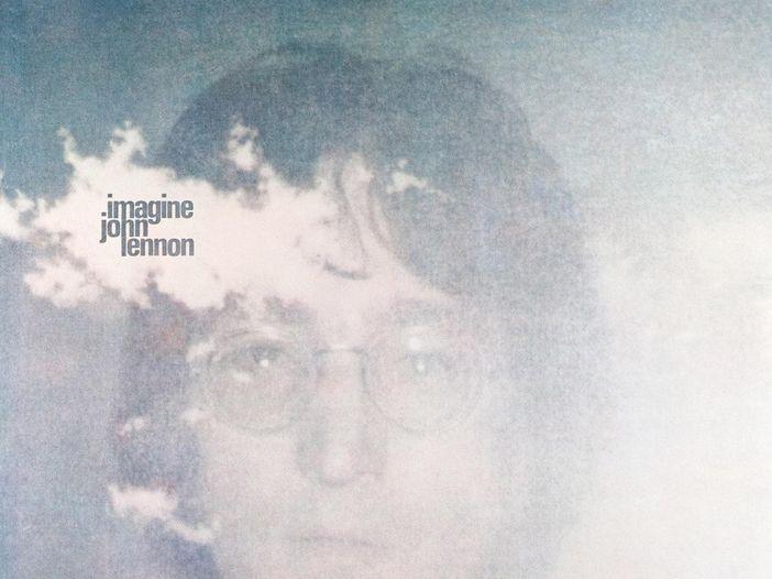 John Lennon: all'asta il disco autografato da John Lennon al suo killer
