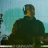 16 Novembre 2011 - PalaEvangelisti - Perugia - Negramaro in concerto