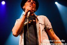 Neffa, contratto editoriale con Warner Chappell Music Italiana