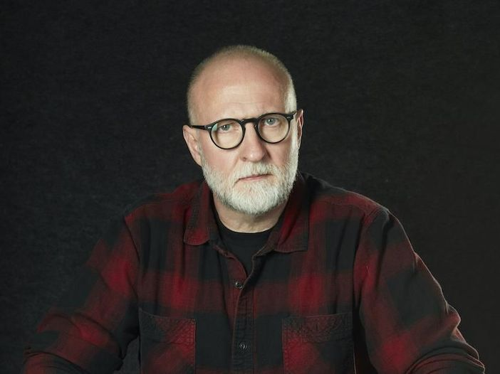Tre album nuovi per Bob Mould