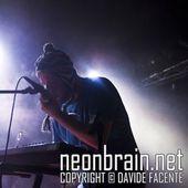 7 Gennaio 2011 - Circolo degli Artisti - Roma - Does It Offend You Yeah? in concerto