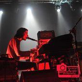6 Dicembre 2011 - Teatro della Concordia - Venaria (To) - Verdena in concerto