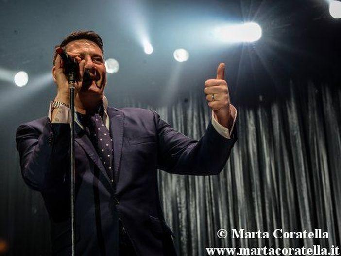 Sanremo 2015, anche gli Spandau Ballet tra i superospiti