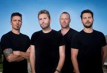 Nickelback: 'Un nuovo album ci sarà, ma senza fretta'