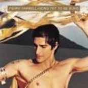 Perry Farrell - SONGS YET TO BE SUNG