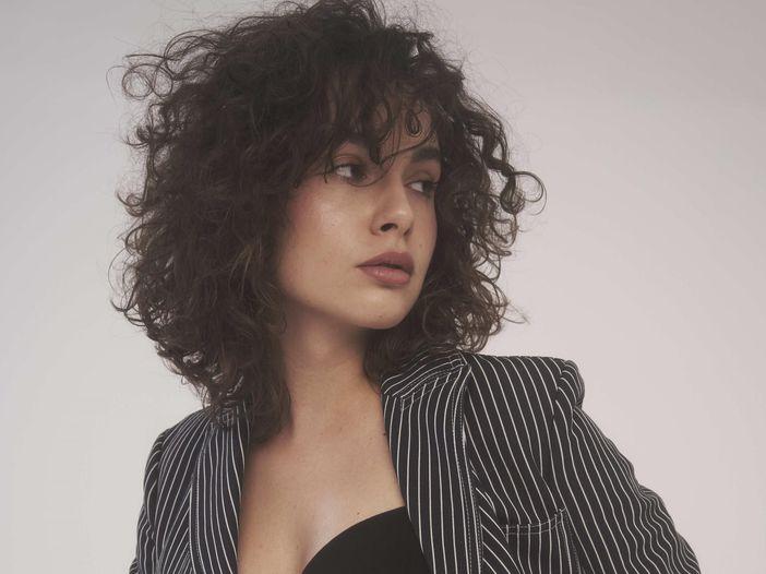 """Sanremo 2021, Madame su """"Voce"""": """"Non è incentrata sul lesbismo"""""""