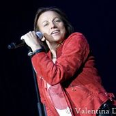4 Giugno 2011 - PalaOlimpico - Torino - Gianna Nannini in concerto