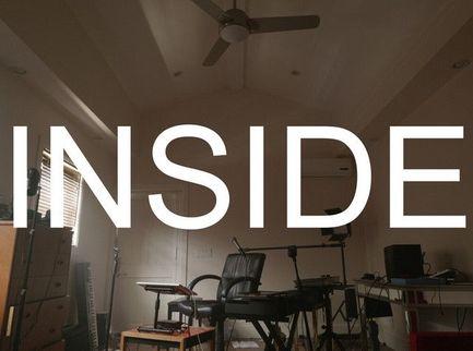 """Dentro il mondo sonoro di """"Inside"""" di Bo Burnham - Voto 7/10"""