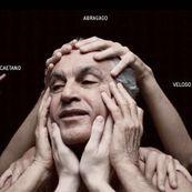 Caetano Veloso - ABRACACAO