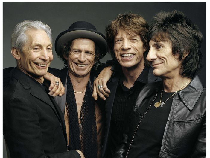 Accadde nel rock, oggi 11 agosto: Rolling Stones, Joe Jackson, Hip Hop
