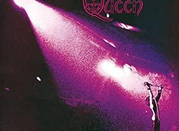 Queen, 47 anni fa usciva il primo album: la storia di un debutto stupefacente