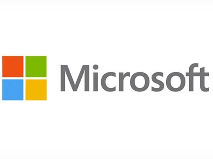 Se Microsoft acquistasse veramente TikTok…
