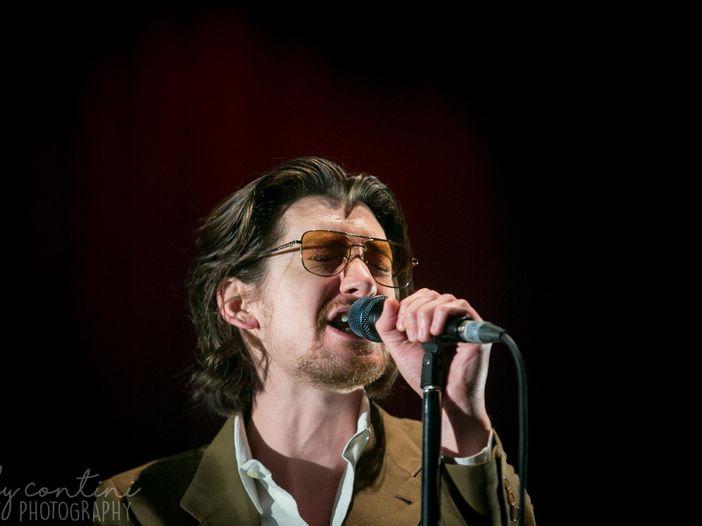 Arctic Monkeys, ecco il primo singolo 'Do I wanna know?'. Il video ufficiale