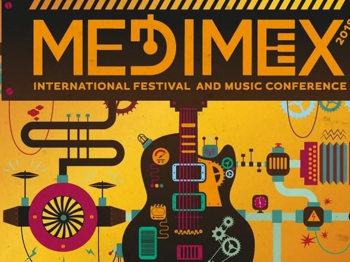 Medimex 2018, i workshop: Streaming con Chiara Santoro (YouTube)