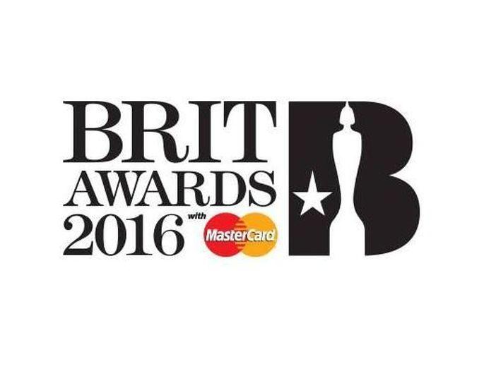 BRIT Awards 2016: guarda la premiazione in diretta online - STREAMING VIDEO