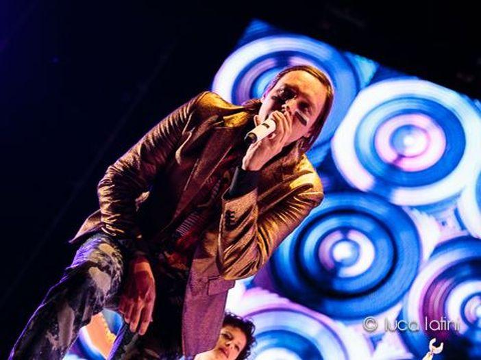 Arcade Fire, suonati dal vivo a New Orleans brani inediti