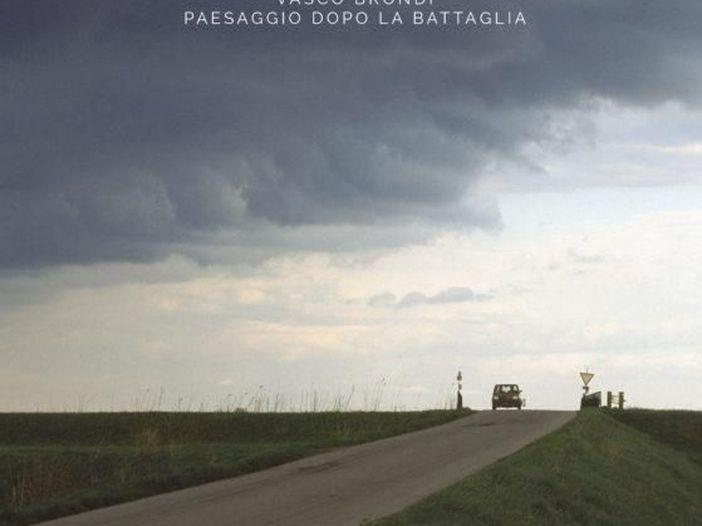 Vasco Brondi, nuovo album il 7 maggio