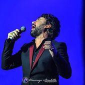 19 novembre 2016 - Teatro Colosseo - Torino - Tiromancino in concerto
