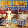 David Thomas & Two Pale Boys/SURF'S UP