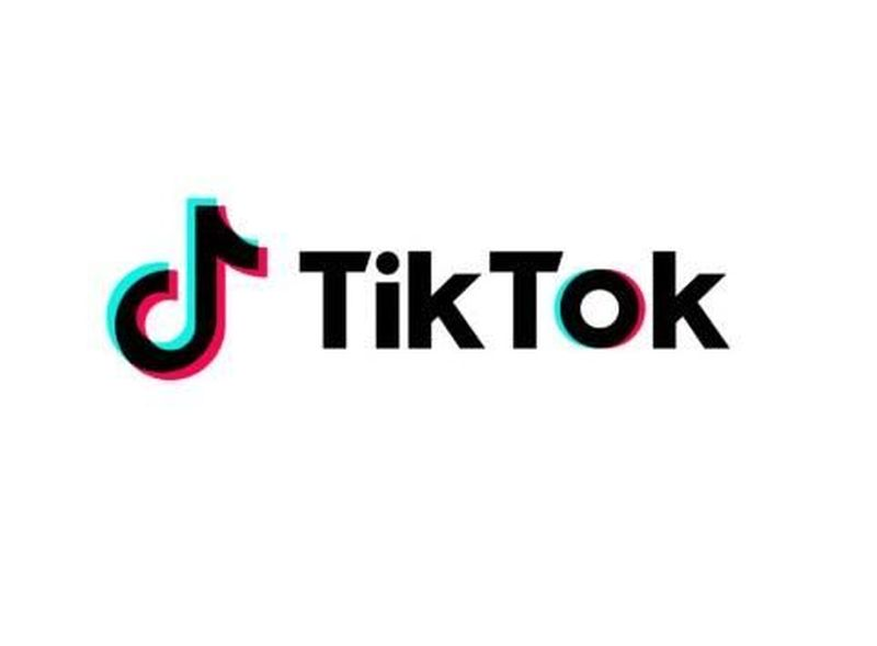 TikTok, siglato un accordo pluriennale con ICE
