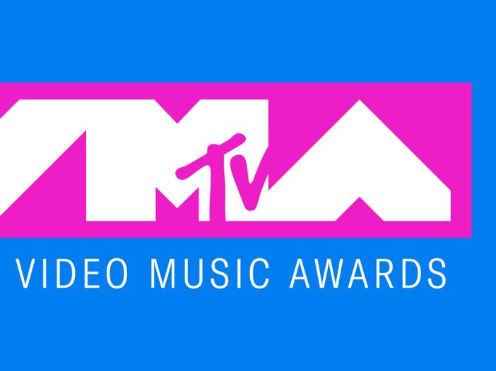 MTV Video Music Awards 2018: ecco tutti i vincitori