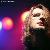 6 Novembre 2009 - Estragon - Bologna - Porcupine Tree in concerto