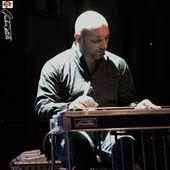 5 luglio 2012 - Arena Derthona - Tortona (Al) - Francesco De Gregori in concerto