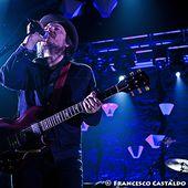 8 Marzo 2012 - Alcatraz - Milano - Wilco in concerto