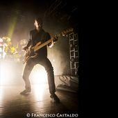 26 giugno 2014 - Alcatraz - Milano - Within Temptation in concerto
