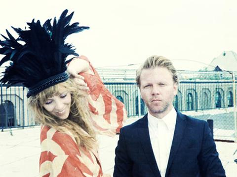 Grandi indicazioni: 'Sound of 2012' della BBC, nomi e nomination