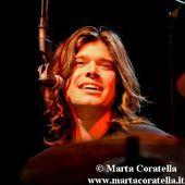 16 dicembre 2013 - Atlantico Live - Roma - Hanson in concerto