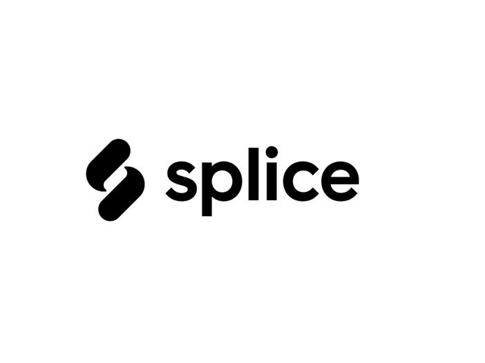Music Startups: l'ascesa di Splice