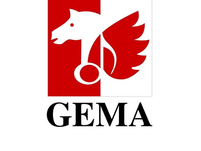 Coronavirus: GEMA istituisce un fondo per artisti