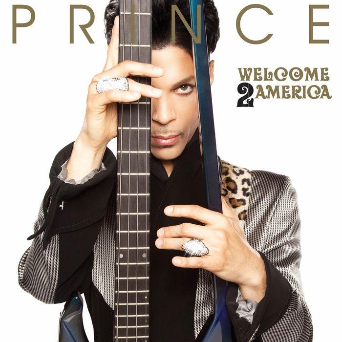 https://a6p8a2b3.stackpathcdn.com/CV9PReRv8Jm5oHupbjzUKR6GepY=/700x0/smart/rockol-img/img/foto/upload/prince-w2a-cover.jpg