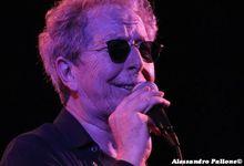 Fabio Concato, 67 anni oggi: dieci sue canzoni da riscoprire