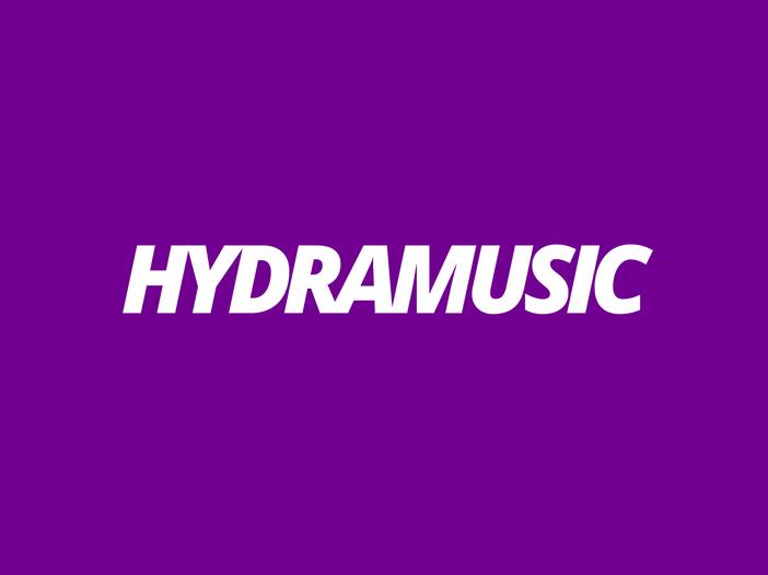 '1 x 100 x 1000000': Rockol e BuzzMyVideos presentano Hydra Music