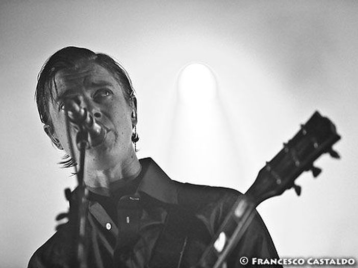 Interpol, il video del nuovo singolo 'Everything is wrong' - GUARDA